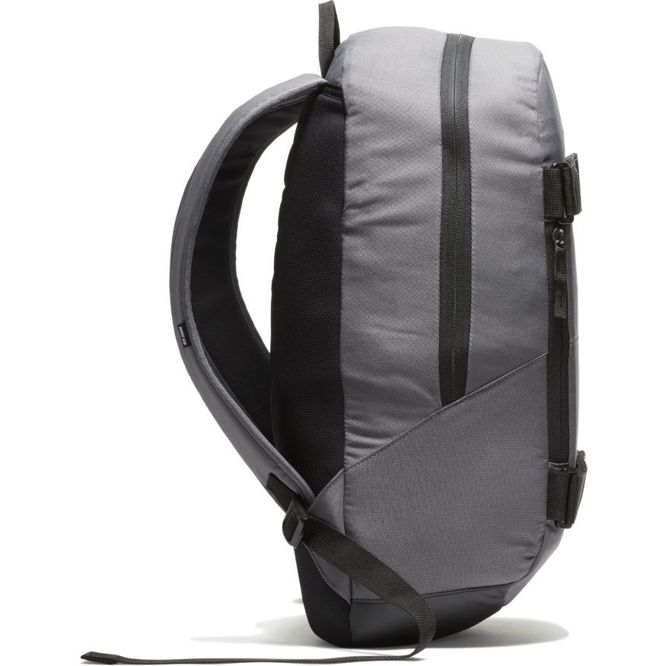 Plecak NIKE Courthouse Backpack Dark Grey